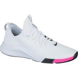 Női cipők  d9e3f3f125
