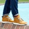 Férfi téli cipő