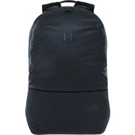 The North Face BTTFB