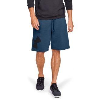 Férfi rövidnadrág