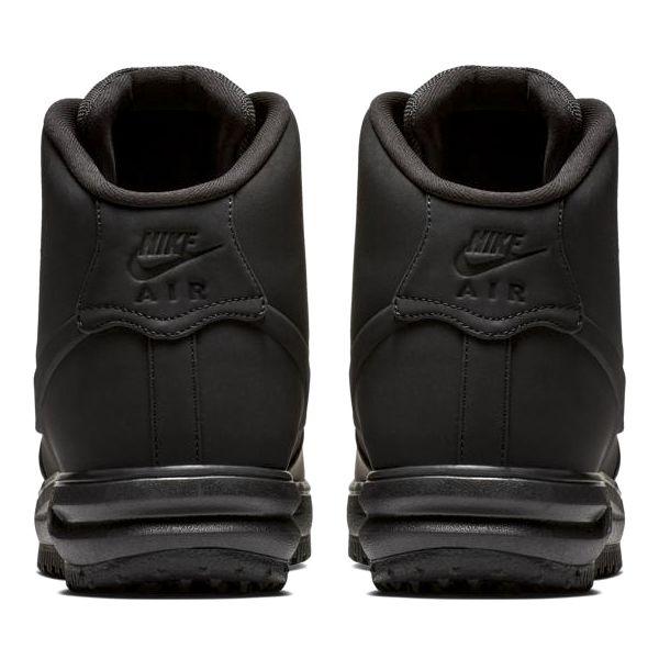 Stílusos férfi cipő