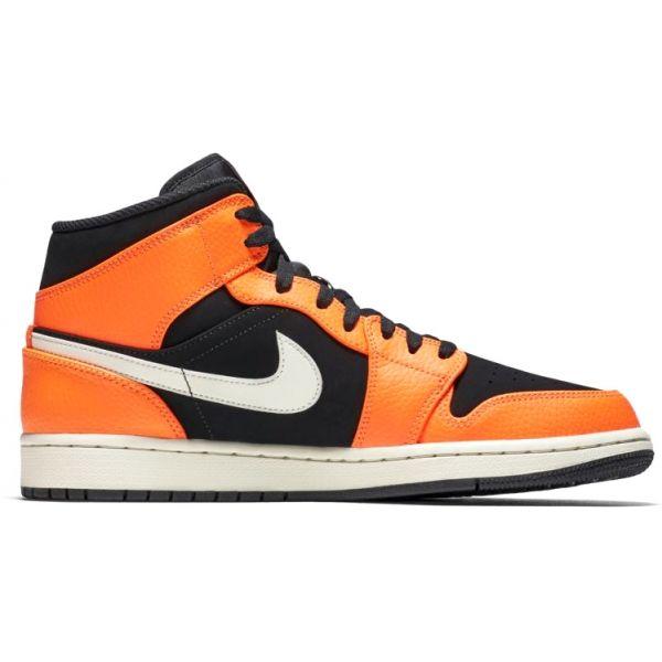 5d946c9006 Nike AIR JORDAN 1 MID | molo-sport.hu
