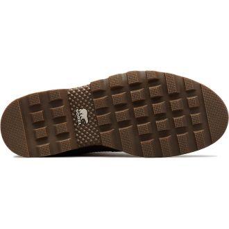 Férfi őszi cipő
