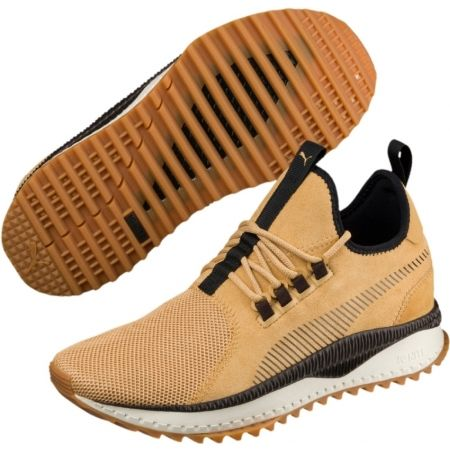 Puma TSUGI APEX WINTERIZED