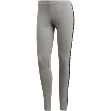 adidas TRF TIGHT