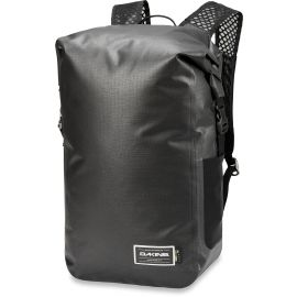 Dakine CYCLONE ROLL TOP