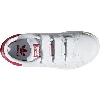 Gyerek utcai cipő