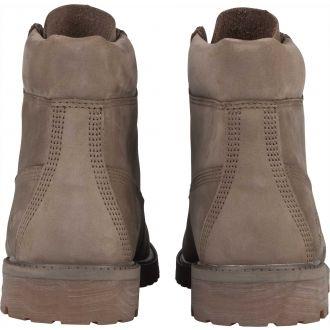 Női magasított szárú cipő