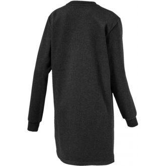 Női pulóverruha