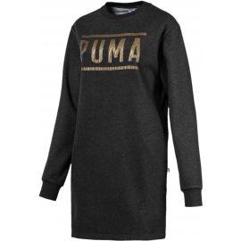 Puma ATHLETIC DRESS FL