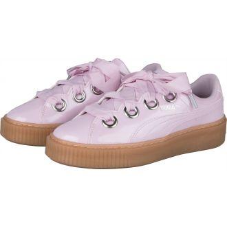 Lány cipő