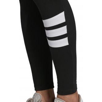 Női legging