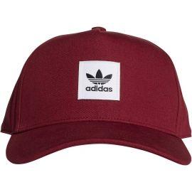 adidas AFRAME CAP