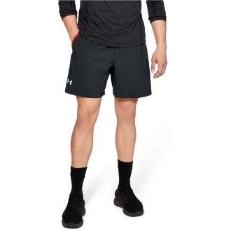 Férfi rövidnadrág futáshoz