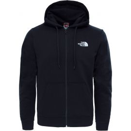 The North Face OPEN GATE FZHOOD LIGHT M