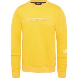 The North Face LIGHT CREW M