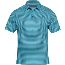 Under Armour UA PLAYOFF POLO - Férfi póló 34eb06eafe