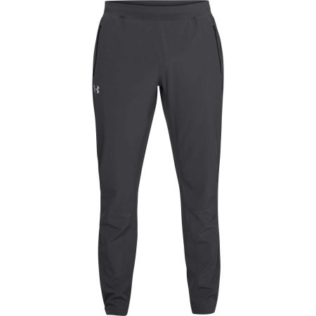 Under Armour OUTRUN THE STORM SP PANT