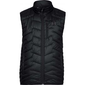 Under Armour UA CG REACTOR VEST