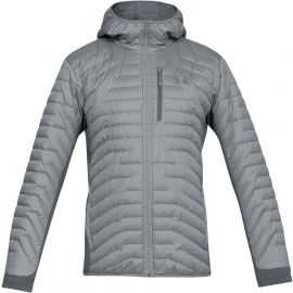 Under Armour UA CG REACTOR HYBRID JACKET