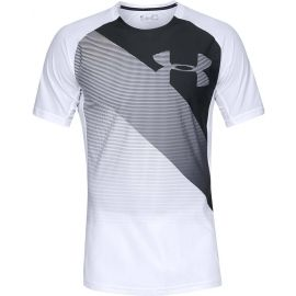 Under Armour TBORNE VANISH SS
