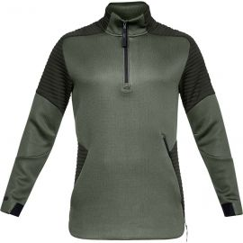Under Armour MOVE AIRGAP 1/2 ZIP