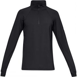 Under Armour CG REACTOR RUN HALF ZIP V2