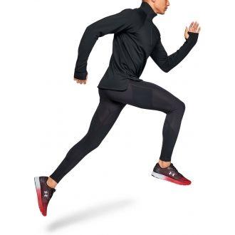 Férfi pulóver futáshoz
