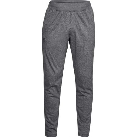 Under Armour SPORTSTYLE TRICOT TRACK PANT