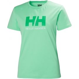 Helly Hansen LOGO T-SHIRT
