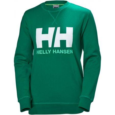 Helly Hansen LOGO CREW SWEAT