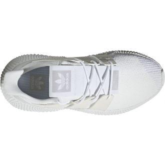 Férfi divatos cipő