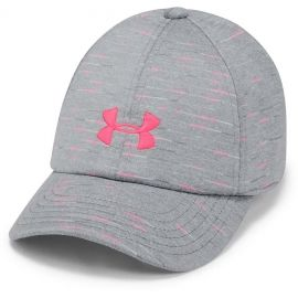 Under Armour GIRLS SPACE DYE RENEGADE CAP