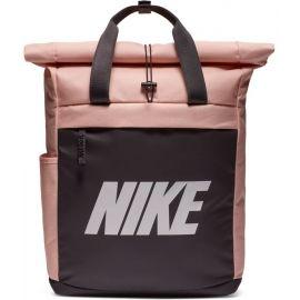 3190d555ff Nike kiegészítők | molo-sport.hu