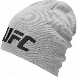 Reebok UFC BEANIE