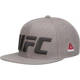 Reebok UFC FLAT PEAK CAP