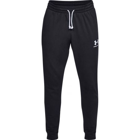 Under Armour SPORTSTYLE TERRY JOGGER