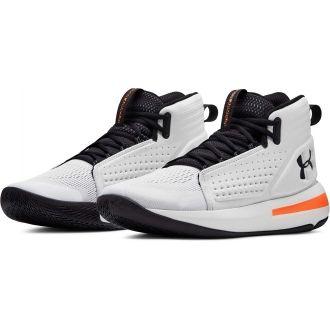 Férfi kosárlabda cipő