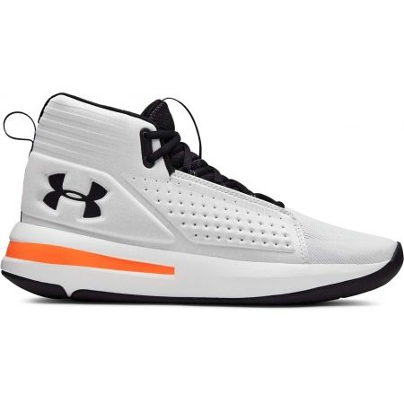 Under Armour UA TORCH