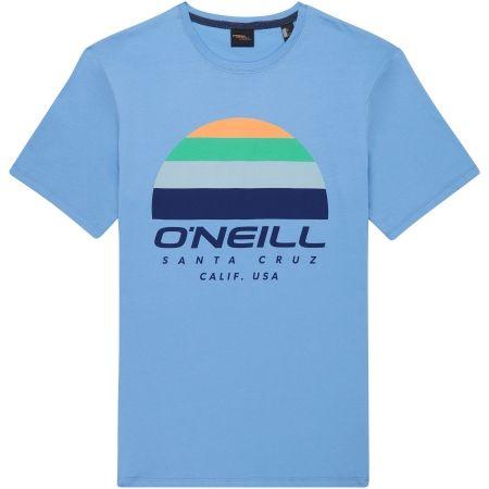 O'Neill LM O'NEILL SUNSET T-SHIRT