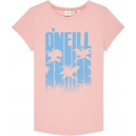 O'Neill LW GRAPHIC  T-SHIRT