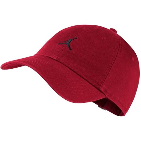 Nike JORDAN H86 JUMPMAN FLOPPY