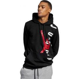 Nike JUMPMAN AIR LWT PO