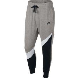 b648538211 Nike Melegítők | molo-sport.hu