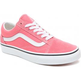 9973a352d0 Női Vans cipők | molo-sport.hu