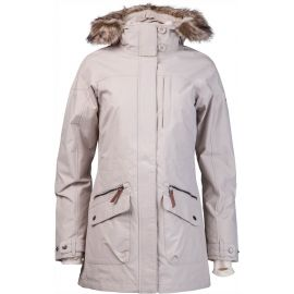 Columbia CARSON PASS IC JACKET