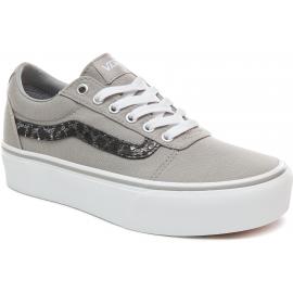 2e994001a3 Vans cipők | molo-sport.hu