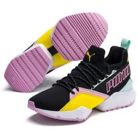 6a21c67eff Puma cipők   molo-sport.hu