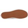 Uniszex alacsony szárú tornacipő