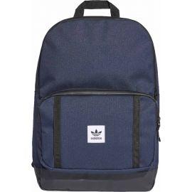 cf91e69c1020 Gyerek hátizsákok, táskák | molo-sport.hu